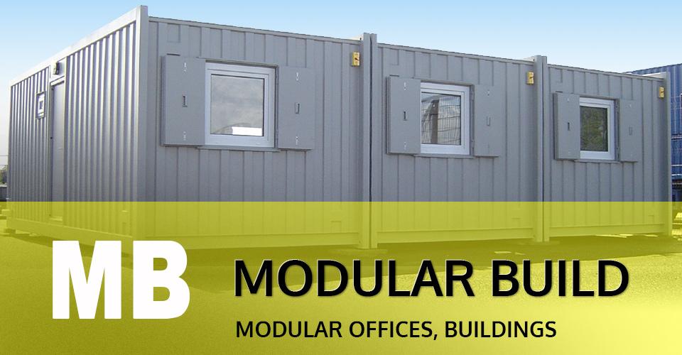 anti vandal modular cabins UK, Ireland and Northen Ireland