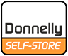donnelly-self-store-footer-logo